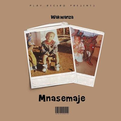 CHIDY CLASSIC: New Song: Wakwanza - Mnasemaje :Mp3