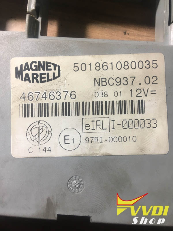 MC68HC912DG128-vvdi-prog-1