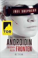 http://www.fischerverlage.de/buch/die_androidin-zwischen_allen_fronten/9783104902623
