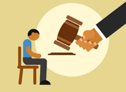 JPU Tuntut 3 Terdakwa Dugaan, Korupsi Proyek Pembangunan, Gudang ,Penampungan, Di, Selayar