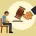 JPU Tuntut 3 Terdakwa Dugaan Korupsi Proyek Pembangunan Gudang Penampungan Di Selayar