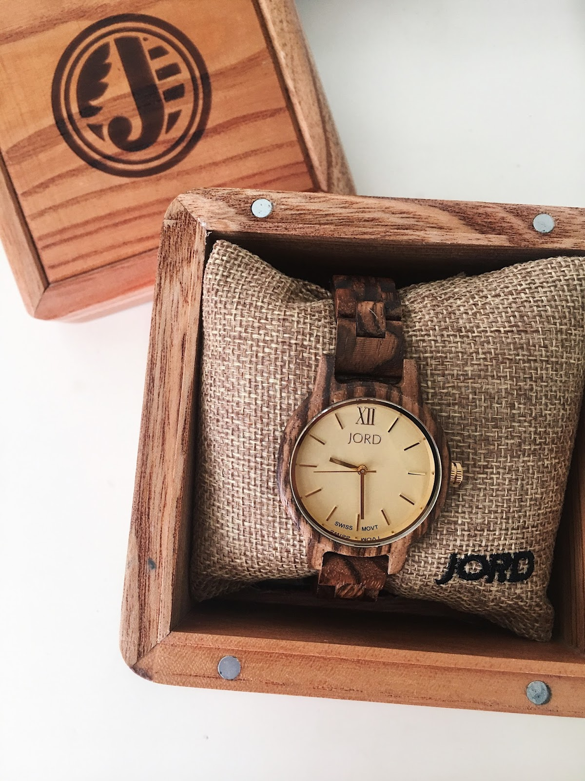 wooden watches, wood watch, wood watches, men's wooden watch,  women's wooden watch, women's watch, unique men's watches, cool watches