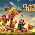 FREE COC (CLASH OF CLANS) USING DATA EYE