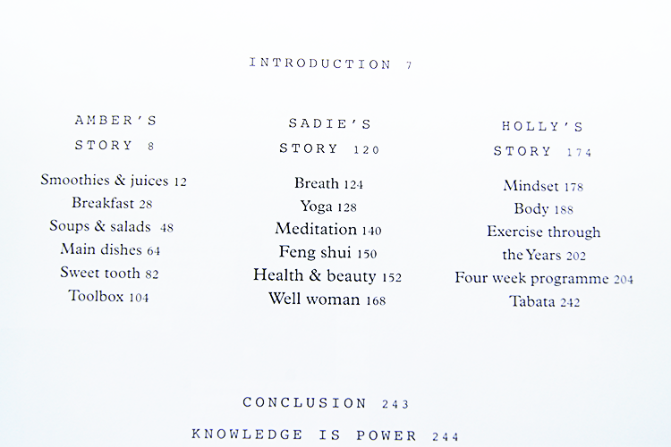 nourish-book-preview-contents