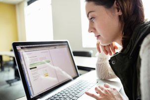 10 Most Affordable Online MBA Programs