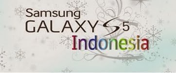 Kumpulan Links Download Stock ROM Samsung Galaxy S5 SM-G900H