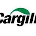 Cargill among Top 100 best companies for women in India