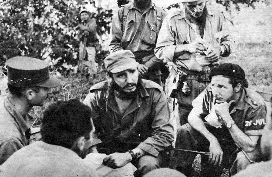 guerra de guerrillas ernesto guevara pdf