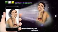 Download Mobile Proyektor Simulator Pro Apk Android Terbaru