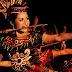 Melihat Lebih Dekat Mandau Suku Dayak Kalimantan