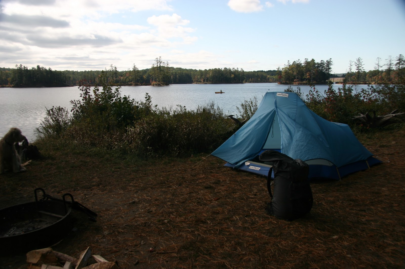 Family-friendly Campgrounds with Waterfront Boat Rentals