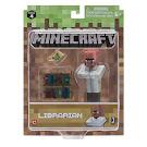 Minecraft Villager Series 4 Figure