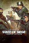 Cuộc Tấn Công Vào Đền State of Siege