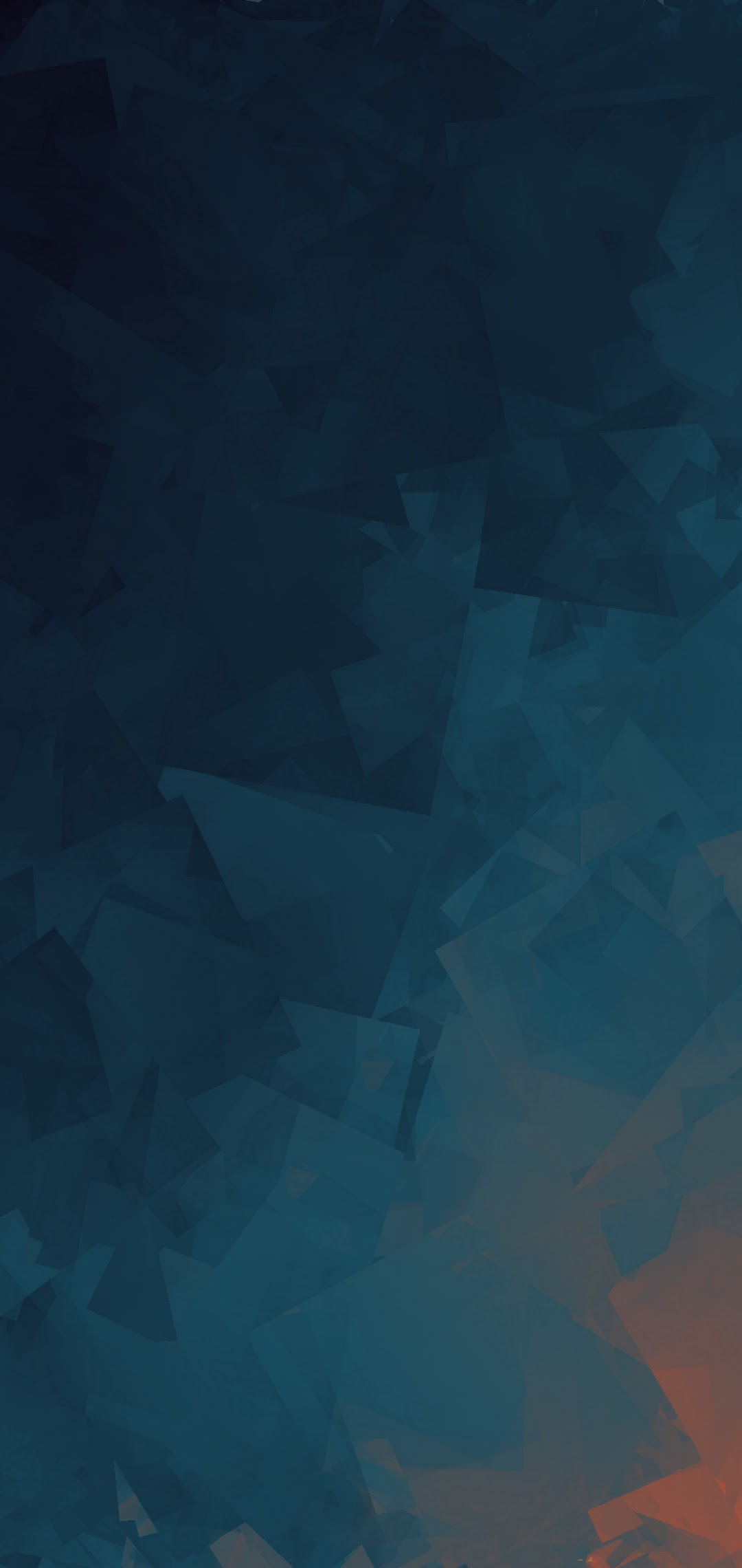 Abstract Background 4k Wallpaper 4