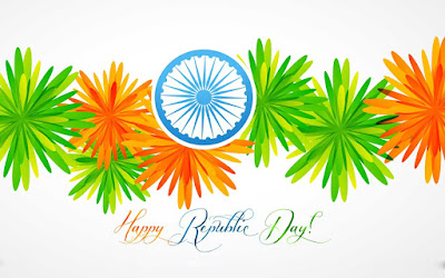 Happy Republic Day Images Free Download