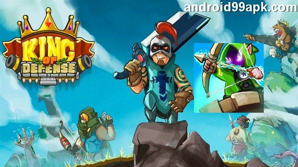 android apps apk, android apk free, mod games, android games