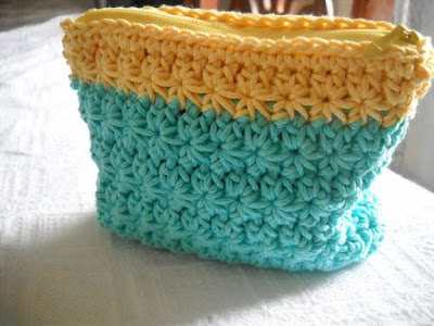 https://www.pinterest.com/search/pins/?q=star%20stitch%20crochet%20pattern&rs=typed&0=star|typed&1=stitch|typed&2=crochet|typed&3=pattern|typed