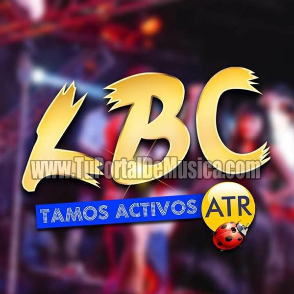 LBC - Tamos Activos ATR (2017)