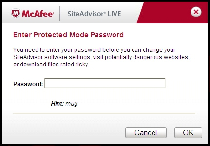 Mcafee antivirus full version free download with crack