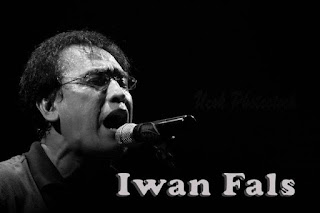 Download Kumpulan Lagu Iwan Fals Terbaik