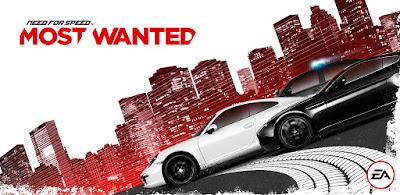 لعبة Need for Speed Most Wanted v1.3.71 6rQGPdt.jpg