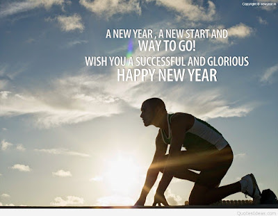 New Year 2017 Inspirational | Short | Best | Wishes | Messages | SMS ...