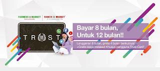 Cara Daftar Internet My Republic Wilayah Bogor dan Cibubur