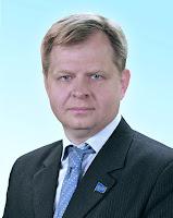Тихомиров Сергей Владимирович