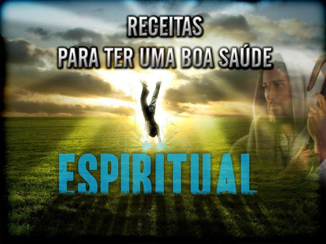BOA_SAUDE_ESPIRITUAL