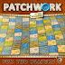 Patchwork - Recensione