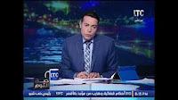 برنامج صح النوم حلقة 10-1-2017 مع الاعلامى محمد الغيطى