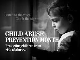 Pengertian, Bentuk, dan Gejala-gejala Child Abuse Menurut Para Ahli
