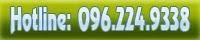 HOTLINE: 0962.249.338