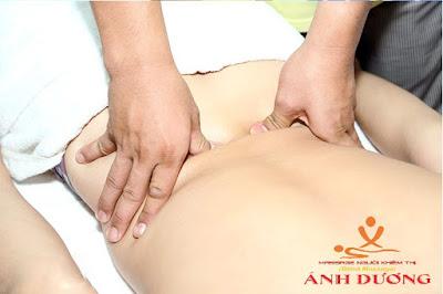 massage khiem thi