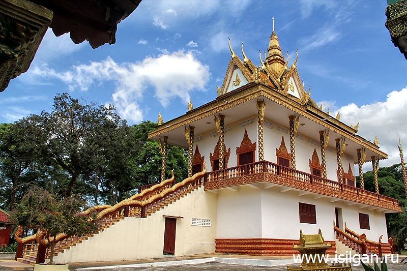 Hram-Vat-Leu-Gorod-Sianukvil-Kambodzha-Cambodia
