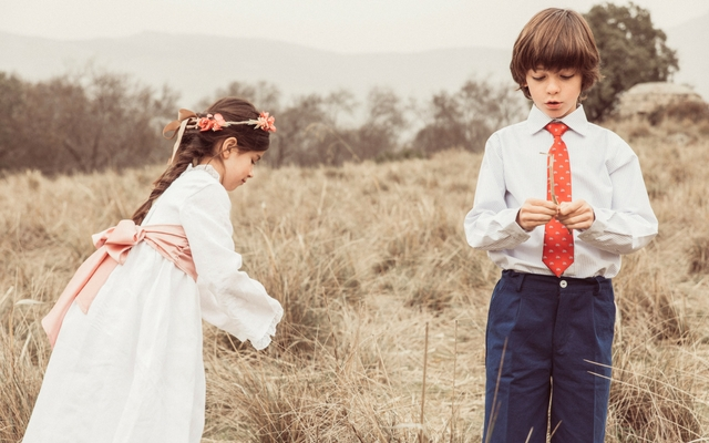 alquiler-trajes-comunion-chico