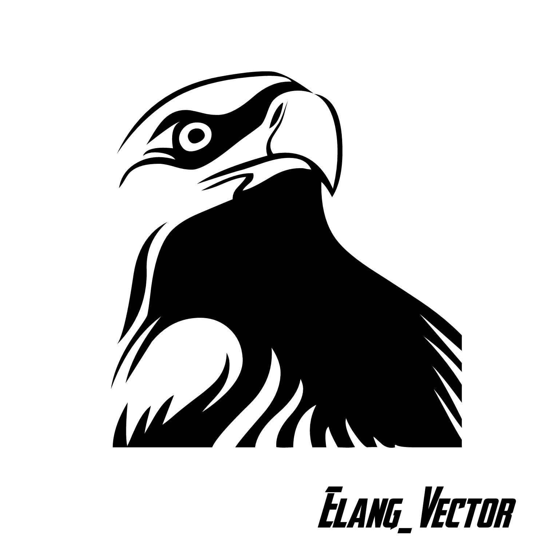 elang vector 12