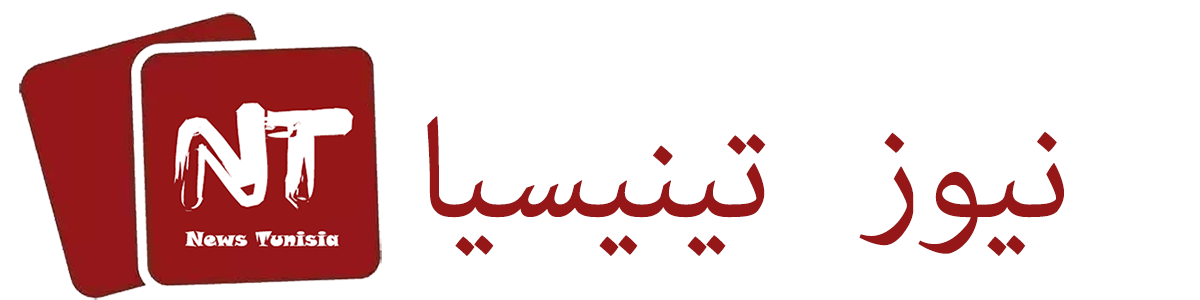 android-tips-tricks | News Tunisia