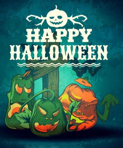 Happy-Halloween-Pics-Free-Sayings-Photobucket-Tumblr-2016