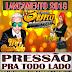 MC DOURADO E DJ MÉURY - PRESSÃO PRA TODO LADO 2018 (O Magnifico Ouro Negro)