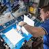 High Paying Mechanical Engineers Job In Dubai