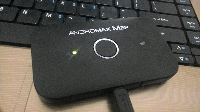 Modem Wifi 4G Murah dan Berkualitas Tinggi