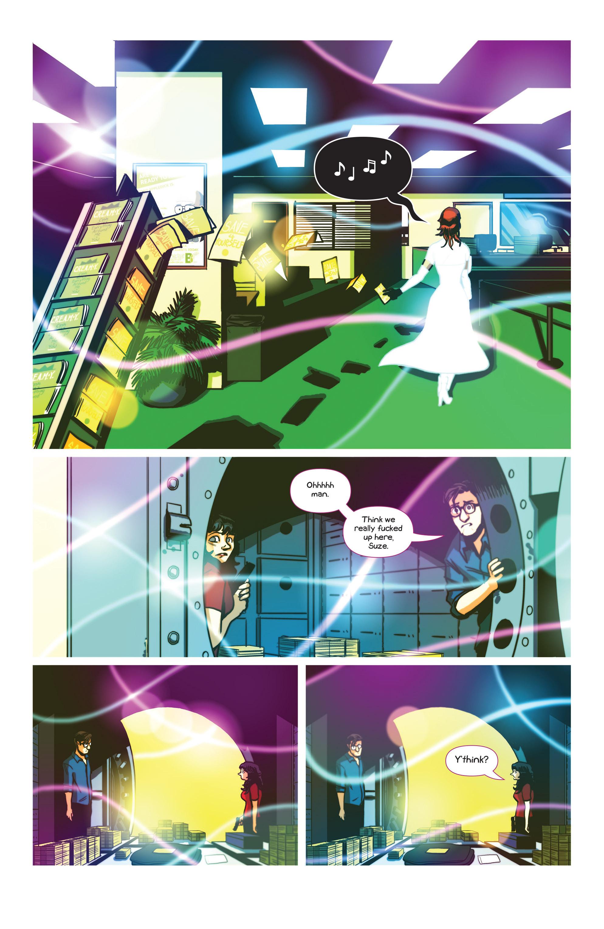 Read online Sex Criminals comic -  Issue # _TPB 1 - 60
