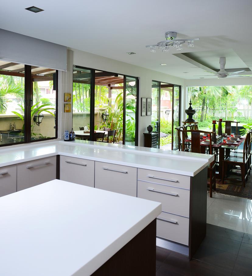 Kitchen Cabinet And Interior Design Blog
