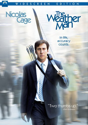 The Weatherman 2005 Dual Audio 720p BRRip 800Mb x264 world4ufree.to, hollywood movie The Weatherman 2005 hindi dubbed dual audio hindi english languages original audio 720p BRRip hdrip free download 700mb or watch online at world4ufree.to