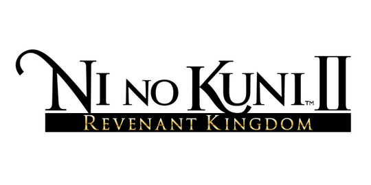 Actu Jeux Video, Bandai Namco Games, Ni no Kuni 2 : Revenant Kingdom, PC, Playstation 4, RPG, Steam,
