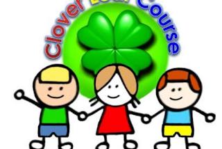 Lowongan Kerja Clover Leaf Course (CLC)