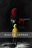 http://viaggiatricepigra.blogspot.it/2017/10/sabato-horror-it-2017.html