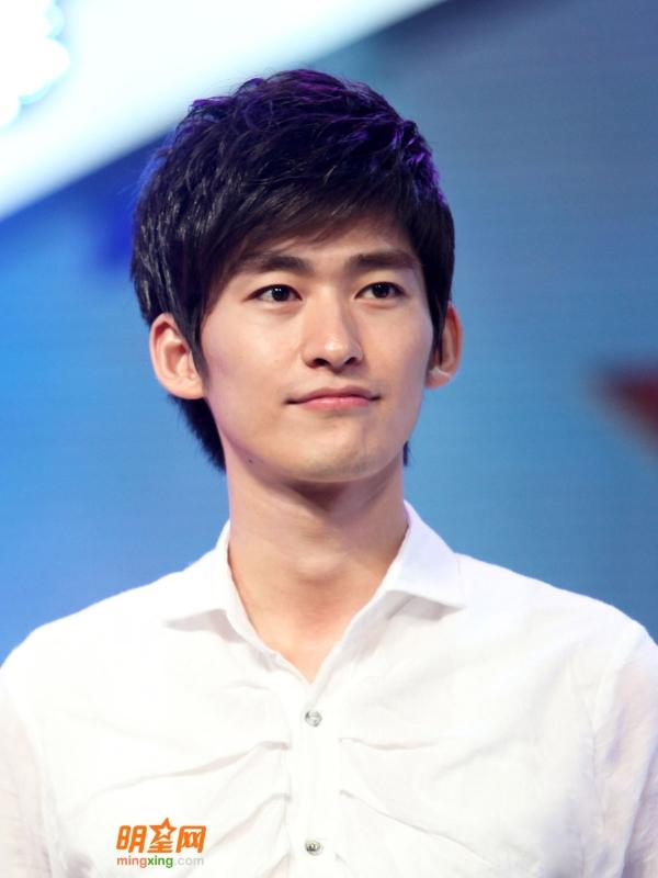 Trương Hàn