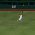 Odubel Herera hilariously misjudges fly ball, results in triple (Video)